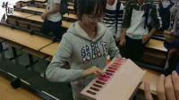 【整点辣报】女生节收到整套口红/763斤男子死在真人秀上/火箭重复利用技术