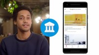Putting Machine Learning to work for culture  #GoogleArts