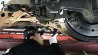 90后机械师150秒检查3千个动车零件