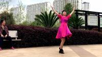 三八女王节! 一支好看32步广场舞《最亲的人》送给远方牵挂的人