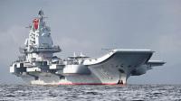 第296期 中国军工泄核航母重大信息