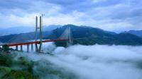 第297期 中国基础设施真的碾压美国?