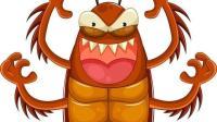 蟑螂药不要再买了, 这样自制的蟑螂药, 几天家里的蟑螂全死光光!