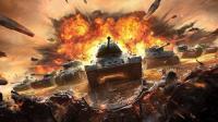 德国传奇将领缔造最强装甲部队 在二战初期竟险些被自己人炸死