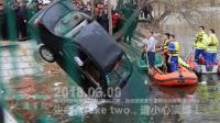 中国交通事故合集20180308: 每天10分钟最新国内车祸实例, 助你提高安全意识