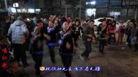 舞蹈·唱红歌