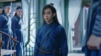天津话爆笑解说《新笑傲江湖》令狐冲逐出华山派, 任盈盈吃斋念佛?