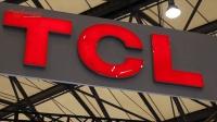 TCL携众新品亮相AWE 冰箱洗衣机带你感受人工智能魅力