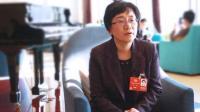 全国政协委员: 建议加强对尘肺病帮扶力度