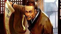 张松包养新马良一轮大收益, 吴苋全场稳定发挥, 张坤解说三国杀