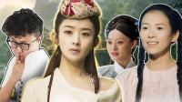 西游记女儿国: 唐僧的青春期初体验
