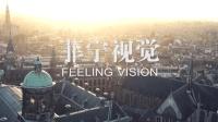 菲宁视觉|2017全球旅拍&海外婚礼合集