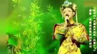 霍尊扮成甄嬛现场演唱《凤凰于飞》刘欢连连称赞 台下观众沸腾