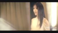 ColorDream微电影作品《英国&武汉、超越距离的恋爱》