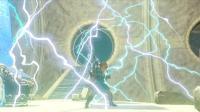 【逍遥小枫】进发! 雷之神兽! 多重爆炸箭的威力! | 塞尔达传说: 荒野之息#59