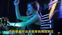 音乐DJ, 一曲《独自哭泣》好听醉了!