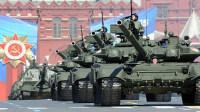 俄罗斯军队真实实力有多强