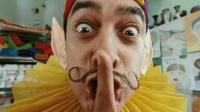 比《神秘巨星》还早上映11年, 豆瓣评分8.8, 阿米尔汗又感动了全印度, 看完眼睛都肿了!