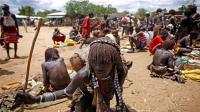 揭秘: 亚马逊丛林纯女性部落, 直接抢男人来繁衍后代!
