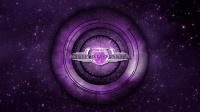 【纯娱乐向】心灵终结3.3.3最高难度——尤里第二十关(机械首脑)