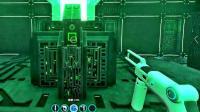 【峻晨解说】探索外星人基地! 击落极光号的巨炮、深海迷航15