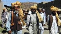 第186期 为什么大国都进攻阿富汗