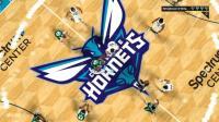 【布鲁】NBA2K18生涯模式:季后赛首轮横扫!凯尔特人4:0黄蜂(65)
