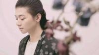 【独家策划】仙子霍尊千面可爱秀 歌手齐聚上演反差萌