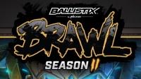 Brawl S2第7周半决赛Zest vs Impact