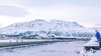 冰岛-冬季自驾十日 | 科技环游世界