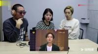 韩国节目: 韩国明星看中国《声临其境》, 称赞韩国做不了这样的好节目, 中国在超越韩国!