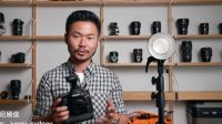 Godox 神牛 ad600 Pro 个人使用感受 —— 连拍12张/秒的外拍灯