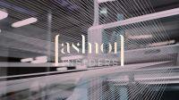 2018年3月14日《Fashion Insiders》米兰克莱里齐宫举办意大利人物首映