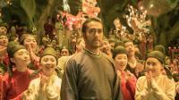 《唐探2》和《妖猫传》都启用日本演员, 国内小鲜肉不是很多吗?