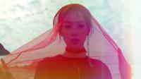宋茜solo同名专辑预热曲高端特效穿越时空