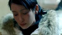 为了上海户口而结婚,她赔了感情又赔人