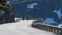 《美骑快讯》第200期 漂亮到哭 爬坡21km都要看的绝美旅游胜地
