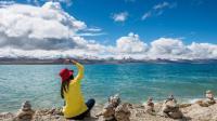 一位西藏导游总结的进藏旅游三大问题, 特别实用!