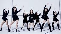 CLC女团焦点下的格外诱惑长腿舞蹈秀性感