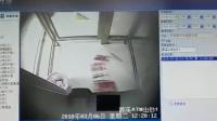 """ATM机突然""""喷钱分钟内30张百元大钞被一捡而空"""