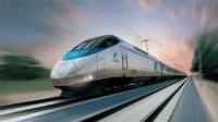 荆门将要被人抛弃的城市, 未来规划要建3座火车站, 将要青云直上