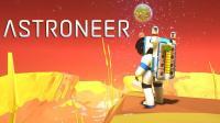 异星探险家试玩, 体验星际移民的生活! 小宝趣玩Astroneer