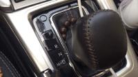 开车时, 挂M挡对车子有危害吗? 很多新手不懂车, 车子直接报废!