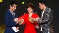 《那年花开》电视剧品质盛典番外篇: 陈晓何润东为孙俪颁奖她会选谁