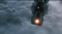 一部至今都精彩到爆的科幻片, 1987年拍摄, 却至今无法超越!