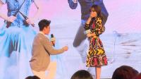 八卦:经纪公司前脚否认贾乃亮离婚 随后又将声明删除