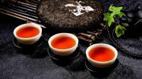 12星座最喜欢喝什么茶? 白羊座的普洱茶最贵!
