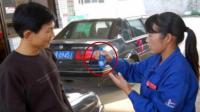 加油员工强制推销的汽车燃油宝, 到底靠不靠谱?