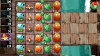 植物大战僵尸: 摩登世界花园战争, 极限挑战植物碎片, 你怎么看
