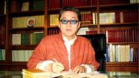 台湾著名作家李敖病逝 享年83岁